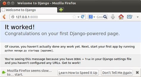 django resume file upload
