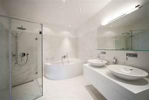 Bad Neu Fliesen : badezimmer neu gestalten von alt zu neu in 4 schritten ~ Sanjose-hotels-ca.com Haus und Dekorationen