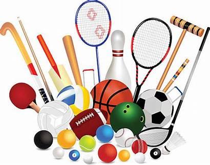 Sports Equipment Vector Croquet Mallet Illustration Sport