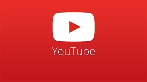 Top 10 Youtube Ads Portugal 2015  Tech Em Português