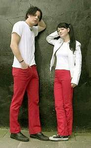 17 Best images about White Stripes on Pinterest | In the ...