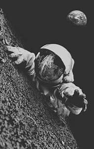 25+ melhores ideias de Astronautas no Pinterest ...