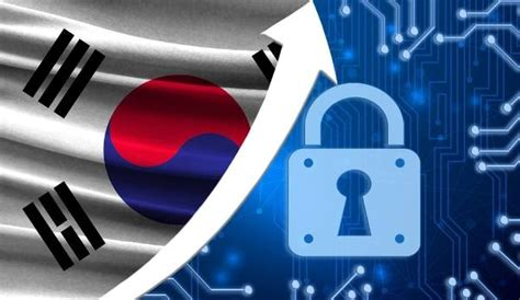 BLOCKCHAIN HEALTH MANAGEMENT TRIALS IN SOUTH KOREA FOR ...