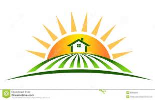 Animals House Rising Sun Picture