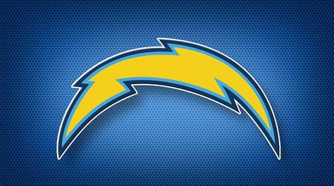 Rivers, Chargers Hope They're Done Finding New Ways To