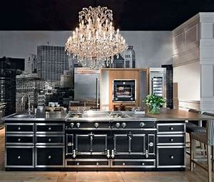 La Cornue Prix : 17 meilleures id es propos de piano de cuisson sur ~ Premium-room.com Idées de Décoration