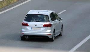 Essai Golf Sportsvan Tsi 125 : dtails des moteurs volkswagen golf sportsvan 2014 consommation et avis 1 5 tdi 115 ch 1 6 ~ Medecine-chirurgie-esthetiques.com Avis de Voitures