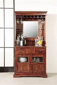 Whisky Bar Für Zuhause : m bel kolonialstil dunkel ~ Bigdaddyawards.com Haus und Dekorationen