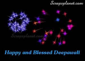 Diwali Cards, Orkut Scraps, Graphics & Comments for ...