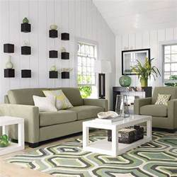 livingroom carpet living room decorating design carpet or rug for living room decoration ideas