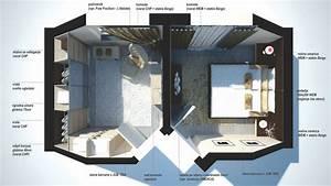 Schlafzimmer Mit Begehbarem Kleiderschrank : begehbarer kleiderschrank ecke klein ~ Sanjose-hotels-ca.com Haus und Dekorationen