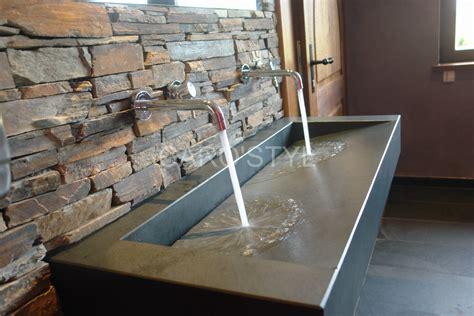 si e de bain salle de bain naturelle ukbix