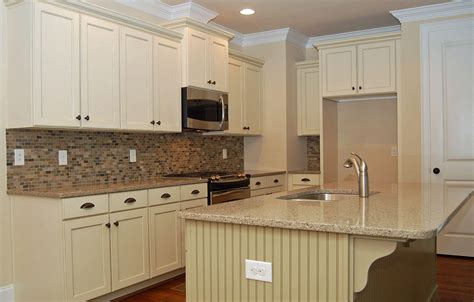 kitchen cabinet and countertop ideas timeless kitchen idea antique white kitchen cabinets
