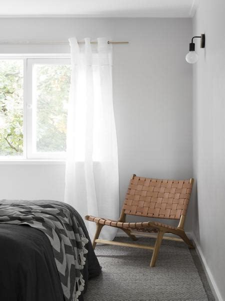 cheap upgrades  maximise rental return