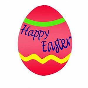 Cartoon Designs Easter Eggs - ClipArt Best