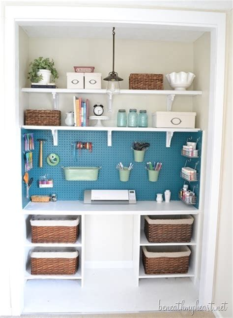 Diy Kitchen Makeover Ideas - 38 diy pegboard project ideas c r a f t