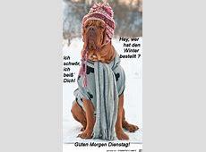 Pin von Inge Nordlohne auf warm anziehen Pinterest