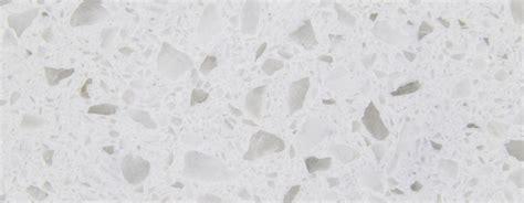 white sparkle quartz countertops large size sparkle white quartz countertop