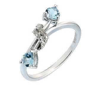 ring designer ring designs ring designs new york