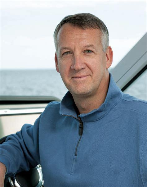 Boatsetter Company by Boatsetter Adds Roch Lambert To Advisory Panel Boating