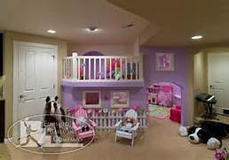 Finished Basement Ideas For Kids by The 84 Best Images About Nursery Paint Colors On Pinterest Pink Crib Beddin