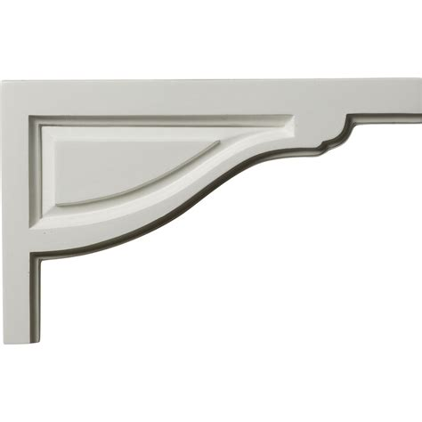 Stair Brackets  Newsonair. Locker Decorating. Decorative Wall Mirror Sets. Decorative Melamine Plates. Ikea Sliding Doors Room Divider. Decor Sticks In A Vase. Game Room Toys. Used Conference Room Chairs. Scarecrow Halloween Decorations