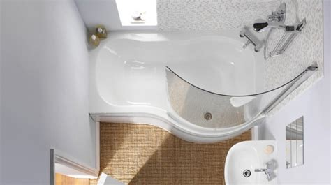 bathroom ideas for small spaces uk bathroom design for small spaces meeting rooms