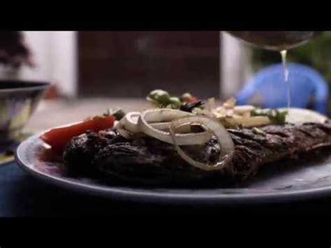 cuisine congolaise rdc rdc maman godée muvaro livre les secrets de la cuisine