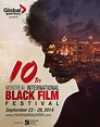 International Black Film Festival of Montreal (FIFBM ...