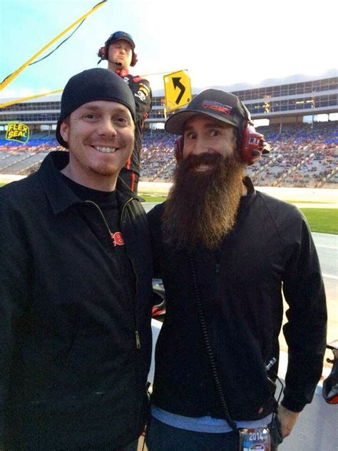Grease Monkey Garage Tv Show by 17 Best Images About Fast N Loud Gas Monkeys On