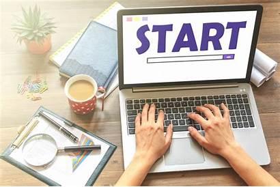 Start Business Company Scratch Create Establishment Ontario