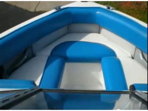 avanti water 1992 glastron g1700 powerboat for sale in