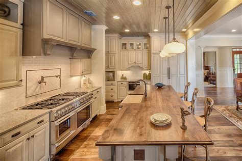 low country kitchen trout 3861