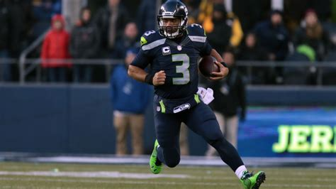 nfl odds week  seahawks  vikings   spread