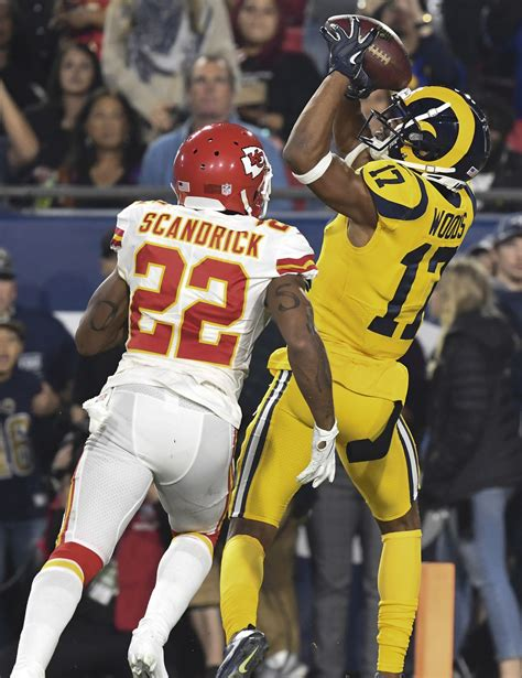 usc   nfl week  conquest chronicles