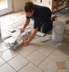 houston tx floors 24x7 houston floor repair laminate vinyl