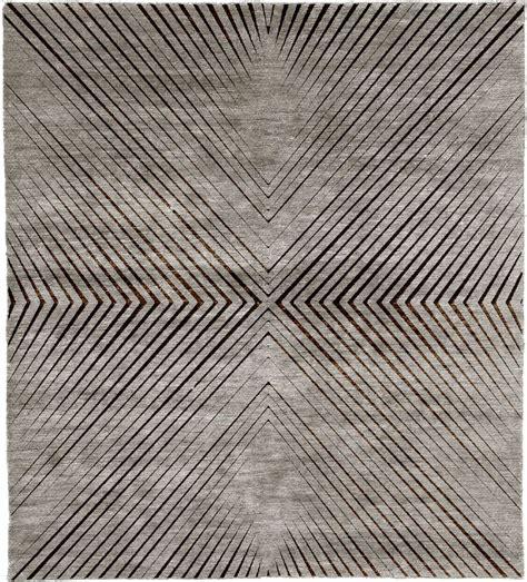 modern area rugs ideas  pinterest rug
