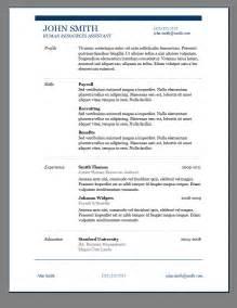 resume templates free download for windows 7 resume free templates wordscrawl com