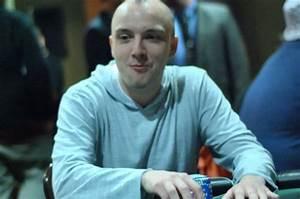 William Vogel Wins 2012 DeepStacks Poker Tour Western New ...