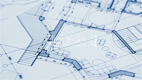 large country house plans architecture blueprints