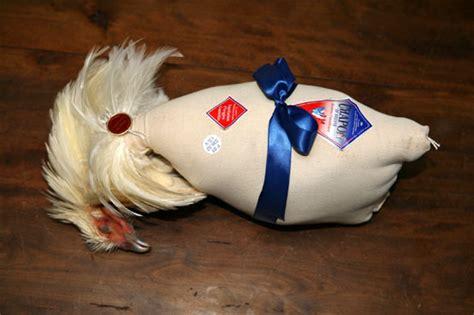 cuisiner un poulet de bresse vente de volailles de bresse aoc poulet de bresse