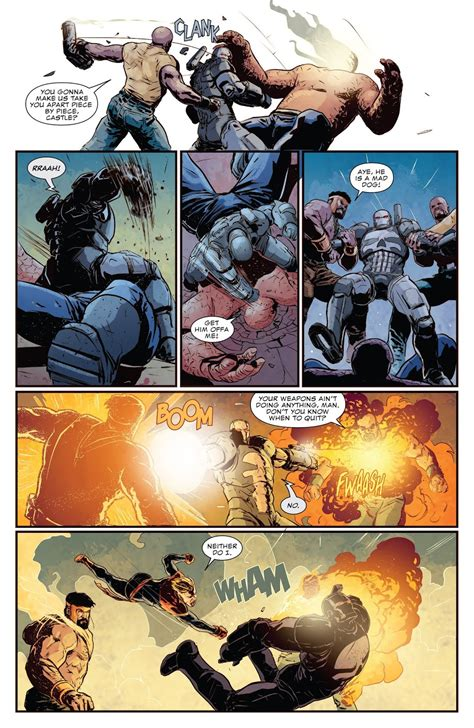 punisher war machine   avengers comicnewbies