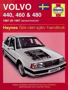 Bestseller  Volvo Repair Manual Xc90