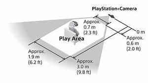 Playstation Vr Camera Problem Fixes