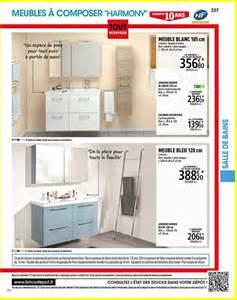 meubles salle de bains brico d 233 p 244 t officiel 2016 08 09