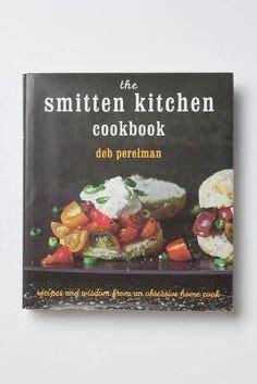 smitten kitchen cookbook 1000 ideas about books on book maxwell