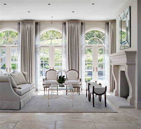 case   formal living room  house  grace