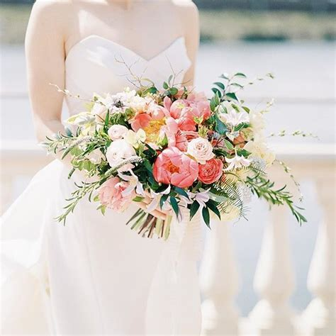laurelandelmevents Wedding Wedding flowers Wedding