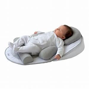 Cale Bebe Lit : cale b b cocon de sommeil de tineo ~ Premium-room.com Idées de Décoration