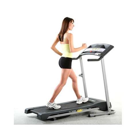 tapis de course weslo c6 cardiotraining accessoires de fitness 224 domicile fitadom
